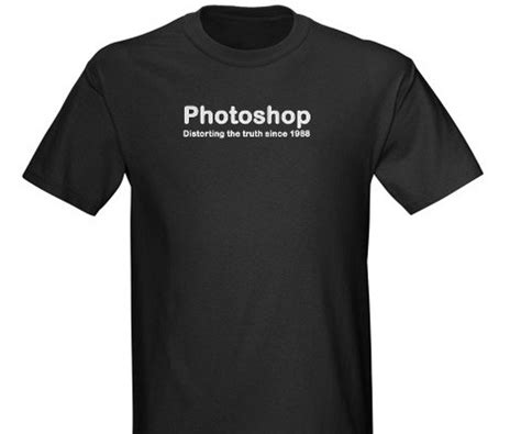 design a t shirt in photoshop 20 funny t shirt designs for designers and web designers