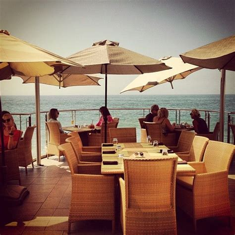 malibu oceanfront restaurants 1000 images about explore malibu inn on