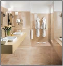 badezimmer umbauen bad umbauen ideen badezimmer hause dekoration ideen