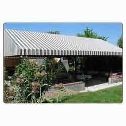 how to repair an awning fix awning manufacturer from pune