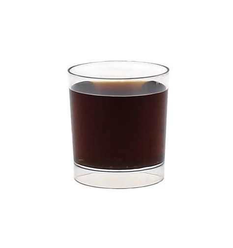 bicchieri plastica rigida bicchiere di plastica per cicchetto ps 33 ml 16 pezzi