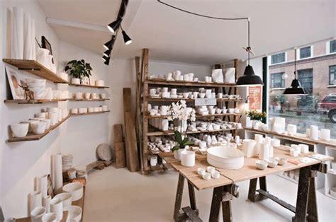 home design store copenhagen keramiker inge vincents hipshops in copenhagen