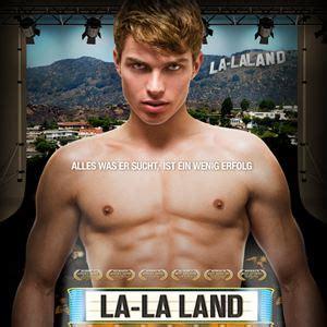 filme schauen la la land la la land film 2011 filmstarts de