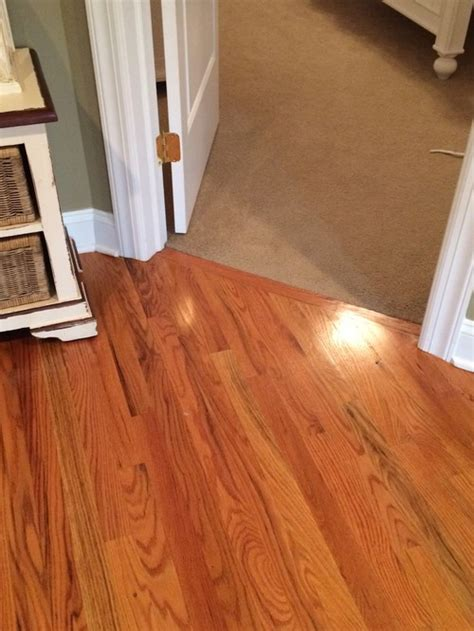flooring question