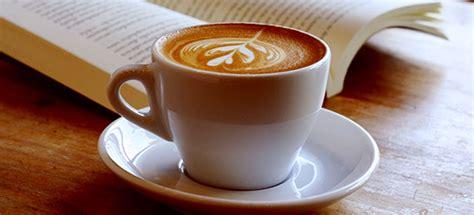 best coffee machine for cappuccino make the best espresso or cappuccino which