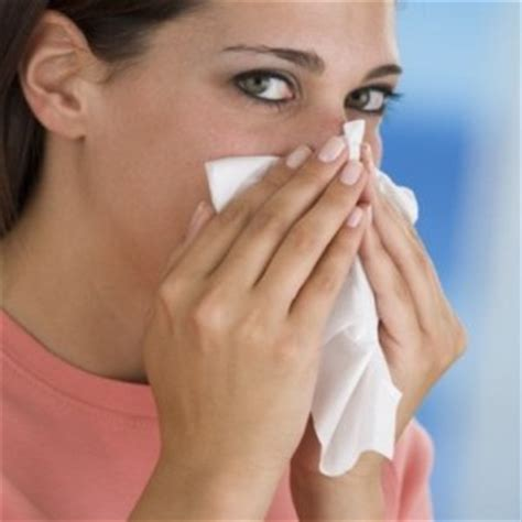 sneezing and runny nose 6 herbal remedies for runny nose and sneezing how to treat runny nose and sneezing