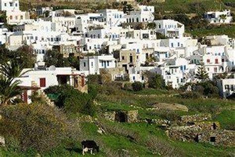 sail greek islands cheap discount sailing greece last minute deals holidays greece