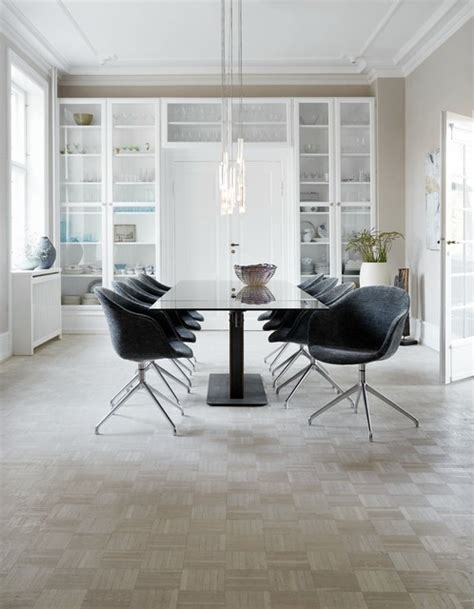 Dining Tables And Chairs Adelaide Dining Inspiration Monza Table And Adelaide Dining Chairs