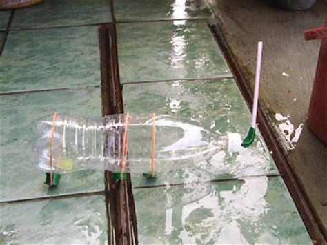 membuat robot kapal selam cara membuat mainan kapal selam spot log