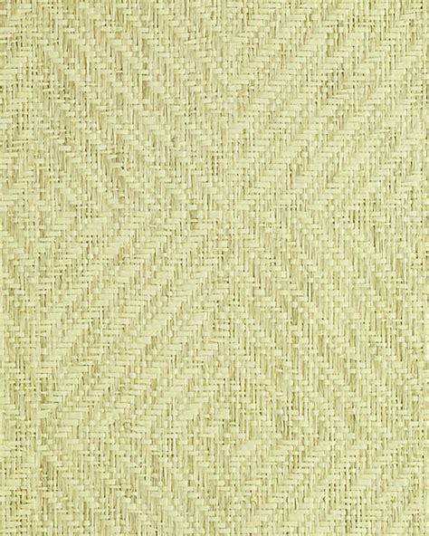 blue grey faux grasscloth wallpaper nt33703 ebay tecido large square basketweave natural grasscloth