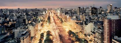 Buenos Aires How To Get From Eze To Buenos Aires To Las Le 241 As Or