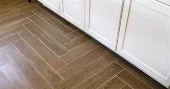 Floor Tiles That Look Like Wood porcelain floor tiles that look like wood roselawnlutheran