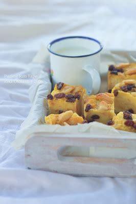 Cetakan Coklat Puding Cold cetakan kue puding roti