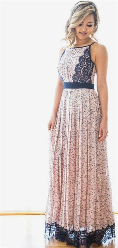 Pretty Dresses To Wear For Easter by Total Easter Dress Casual Dresses Http Amzn To 2l55mii