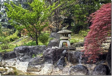 giardini varese apre al pubblico il giardino giapponese di villa