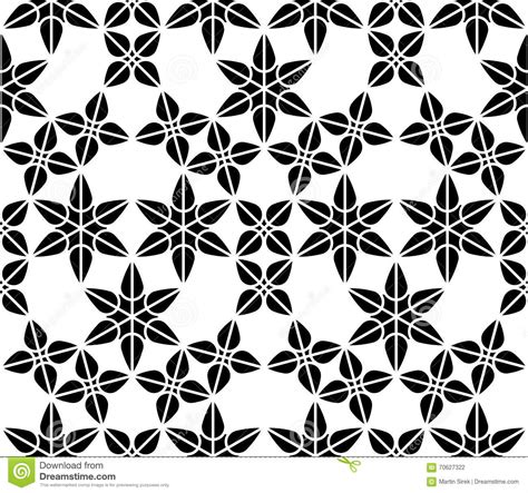 modern seamless pattern free vector download 22 798 free vector modern seamless geometry pattern floral black and
