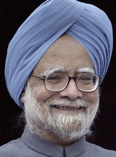 Dr Manmohan Singh History In by Dr Manmohan Singh Reveals That The Upa Government Is