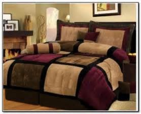 King Size Bed And Mattress Sets Inspiring Colors To King Size Bedding Sets Design Ideas
