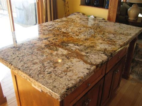 15 must see quartz countertops cost pins granite