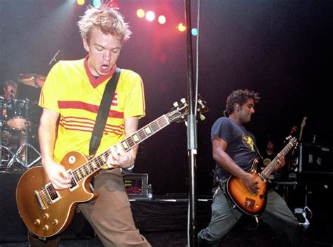 Best Band Sum 41 1440x900 Sum 41 The Greatest Canadian Bands Radio X