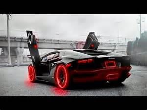 Hip hop rap car music youtube