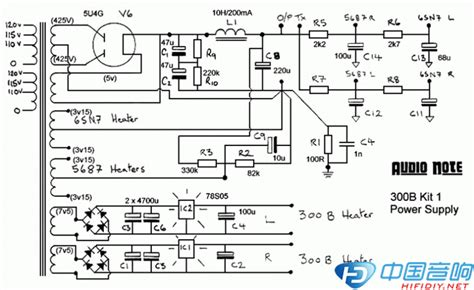 Speaker Mtech Sb 04 Mega Bass 高手解析 英国audio note kit one 单端300b功放与仿制