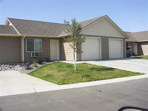 houses for rent in billings mt houses for rent in billings mt 28 images for rent 1 bedroom apartments billings