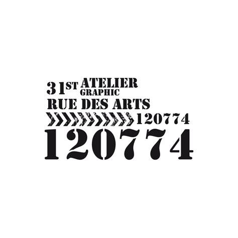 Charmant Stickers Pour Meuble En Bois #3: stickers-atelier-graphic.jpg