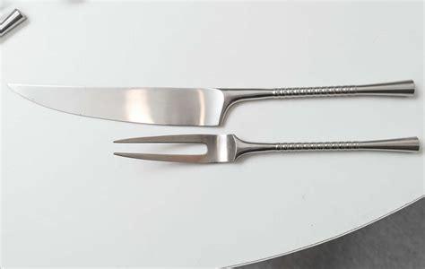 dansk danish modern quot jette quot flatware set designed by jens 56 pieces quot jette quot flatware jens quistgaard for dansk