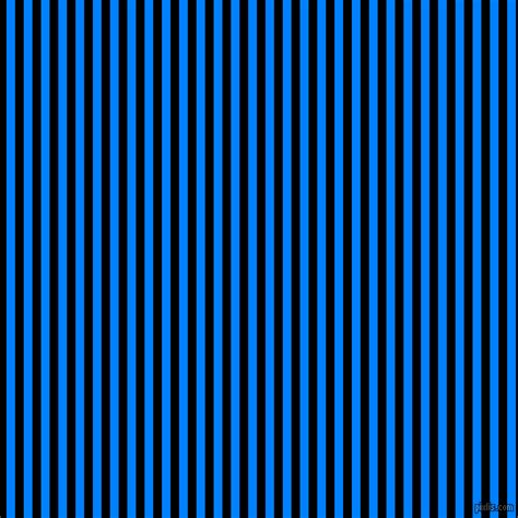 pattern black and blue stripes pattern black and blue volvoab