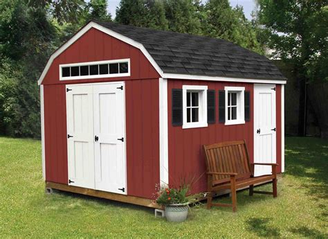 heartland metropolitan shed heartland metropolitan shed the images collection of ideas
