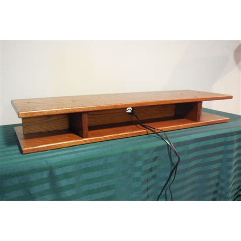 42 tv stands 60 inch wide sd 3488dc 80r 80 santa fe
