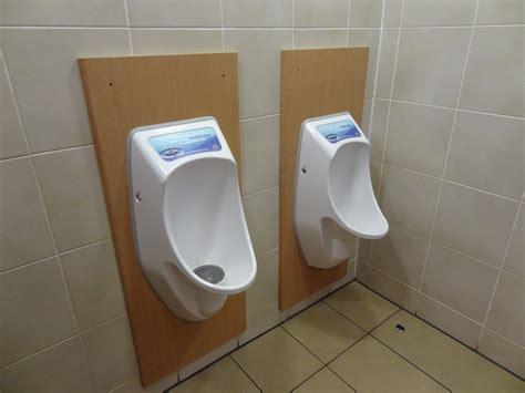 female bathroom urinal file mcdonald s waterless urinal jpg wikimedia commons