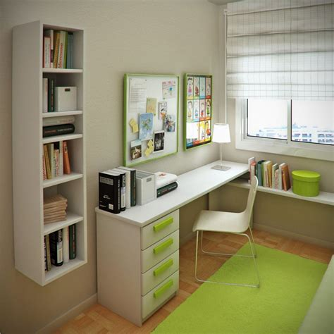 Study Table Designs For Bedroom Design For Bedroom