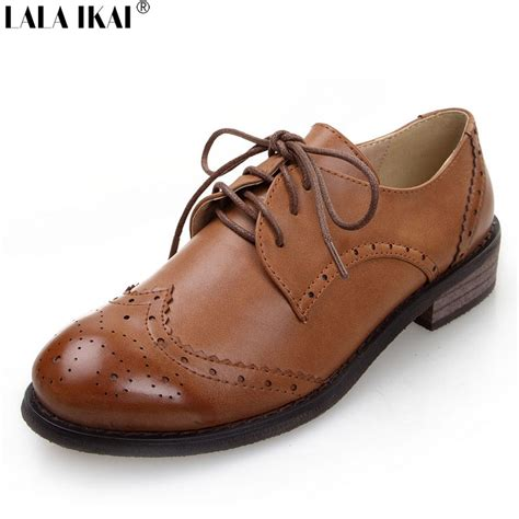 oxfords shoes for 2015 vintage genuine leather oxford shoes for lace
