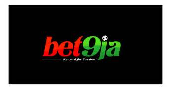 Victor ikpeba wishes bet9ja customers the best this weekend soccer