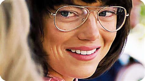 emma stone upcoming movies 2017 battle of the sexes trailer 2017 emma stone steve