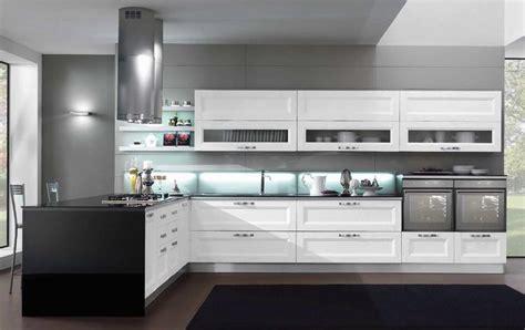 lade per cucina moderna lade moderne lade contemporanee tutti i camerette