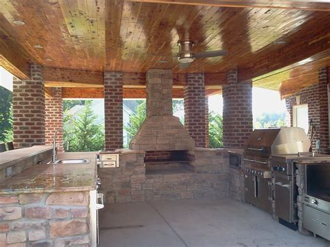 backyard wood stove outdoor wood stoves how they work pros cons homeadvisor
