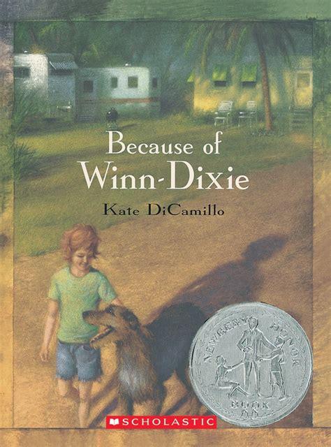 Winn Dixie Sweepstakes 2017 - winn dixie hours for thanksgiving 100 images is winn dixie open on thanksgiving