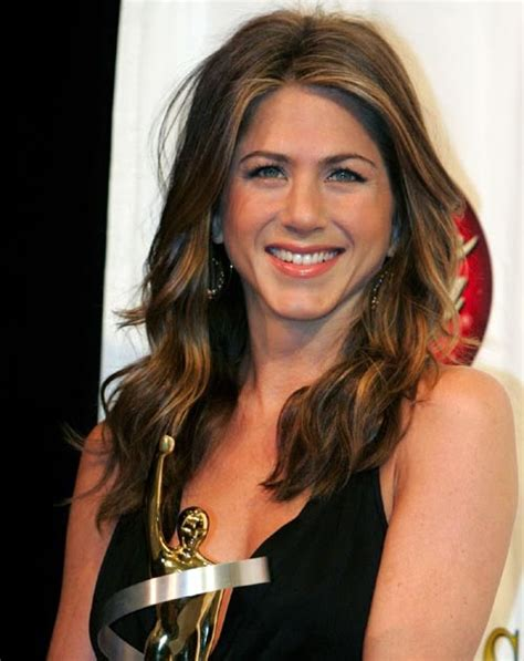 jennifer aniston dating celebrity photo collection jennifer aniston and harry
