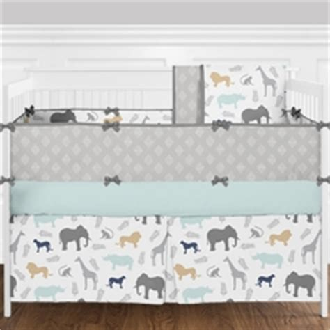Country Crib Bedding by Country Baby Bedding Country Crib Bedding Sets