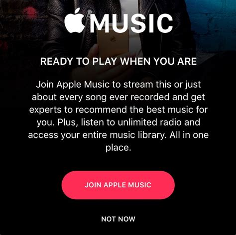 3rd Party Gift Card Services - apple music 12 month membership gift cards now available for 99 mac rumors