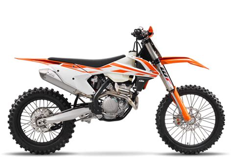 Ktm Parts Canada 2017 Ktm 250 Xc F For Sale At Cyclepartsnation Ktm Parts