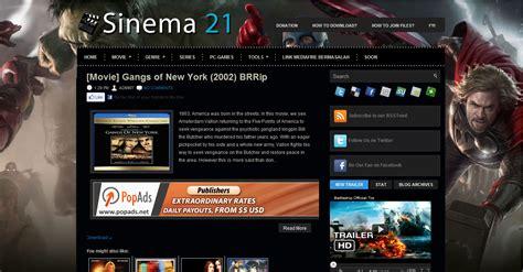 download film indonesia mudah 4 situs download film paling mudah full hd lingkarandunia
