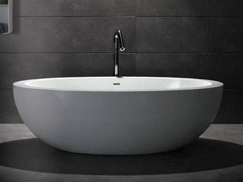 freestanding stone bathtubs bss08 ibeluga stone bath freestanding stone baths basins