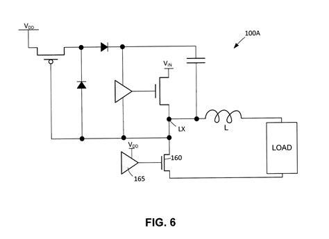 cmos wiring diagram cmos circuit exles wiring diagrams repair wiring scheme
