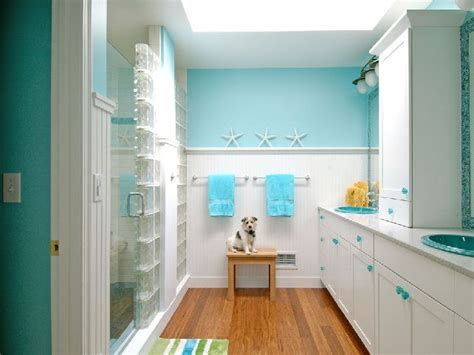 beach bathroom decorating ideas bathroom beach decor bathroom design ideas and more