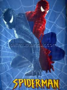Selimut Flanel Anak Mu 120x160 grosir selimut flanel motif kartun selimut murah