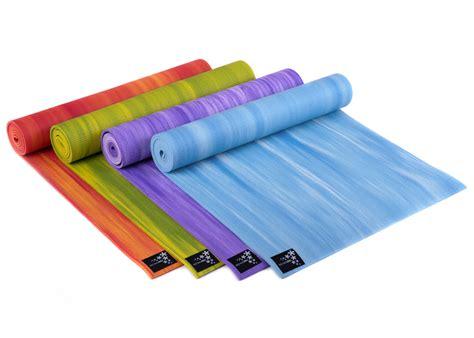 imagenes yoga mat yoga mat elements buy online at yogistar com yoga